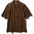 S/S Malapai Hill Shirt