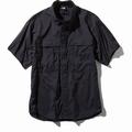 S/S Meridian Shirt