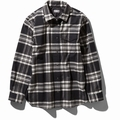 L/S Nuthatch Shirt