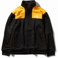 THE NORTH FACE(ザ・ノースフェイス)Jersey Jacket