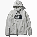THE NORTH FACE(ザ・ノースフェイス)Color Heathered Sweat Hoodie