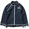 L/S Sunshade Full Zip Jacket