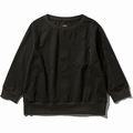 3/4 Airy Relax Tee