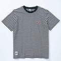 CL Border T-Shirt