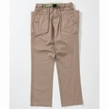 Stretch Camping Pants