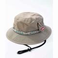 Fes Hat