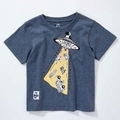 Kid's UFO T-Shirt
