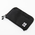 Eco Tidy Pouch