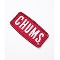 Wappen CHUMS Logo S