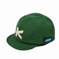 K's BaseBall Cap