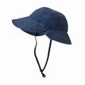 W's Hike Hat