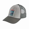 Cosmic Peaks LoPro Trucker Hat
