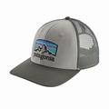 Fitz Roy Horizons Trucker Hat