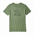 M's Hoofin It Organic T-Shirt