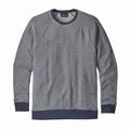 M's Trail Harbor Crewneck Sweatshirt