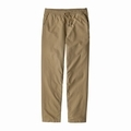 M's LW All-Wear Hemp Volley Pants