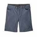 W's Skyline Traveler Shorts