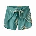 W's Garden Island Shorts