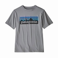 Boys' Cap SW Graphic Tee