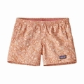 patagonia(パタゴニア)Girls' Baggies Shorts