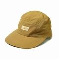 JOURNEY CAP