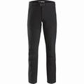 Sigma FL Pants Mens