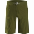 Lefroy Short Mens