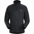 Nodin Jacket Mens