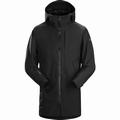 Sawyer Coat Men's