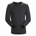 Dallen Fleece Pullover Mens