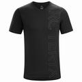 Macro T-Shirt SS Mens