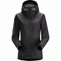 Squamish Hoody Womens