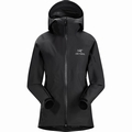 Zeta SL Jacket Womens
