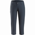Creston Capri Womens