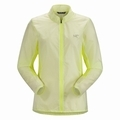 Cita SL Jacket Womens