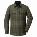 WIC.ライト L/Sシャツ M'S
