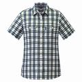 WIC.ライトS/Sシャツ W'S