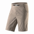 Mens Crux Shorts