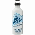 50thアニバーサリー燃料ボトル 20oz(590ml)