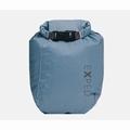 Crush-Drybag XS 3-dimensional