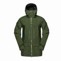 recon×tamoc Gore-Tex Pro Jacket