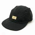 COMPACT CAP