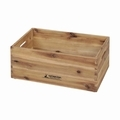 CSクラシックス 木製BOX 〈520〉