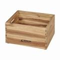 CSクラシックス 木製BOX 〈400〉