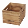 CSクラシックス 木製BOX 〈250〉