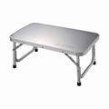 ステンレストップテーブル 56×34