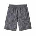 Boys'Baggies Shorts