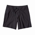 Ws Stretch Planing Boardshorts 8in