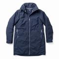 W's Add-in Jacket