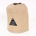 BELLWOODMADE ガス缶カバー OD缶500